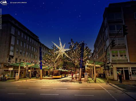 mk illumination handels gmbh weihnachten in bremerhaven wird zu erlebnis weihnachten bremerhaven de