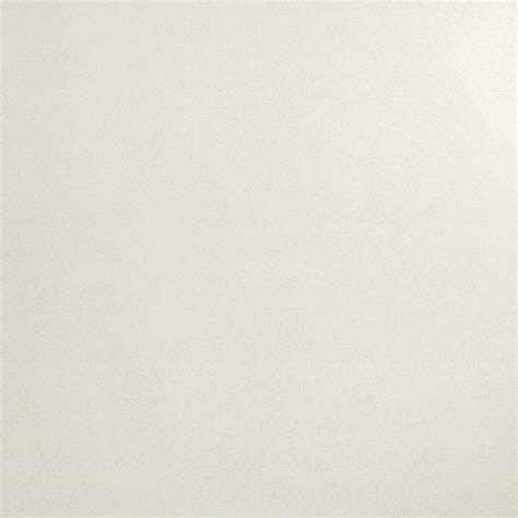 Azteca Smart Lux White Semi polished 80x80cm Porcelain