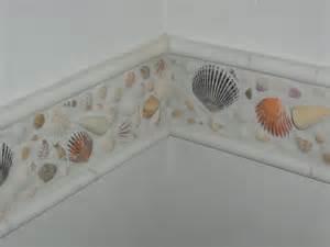 seashell bathroom ideas 32 sea style bathroom interior and decorating inspiration home improvement inspiration
