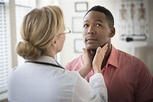 The Most Common Ear  Nose And Throat Problems