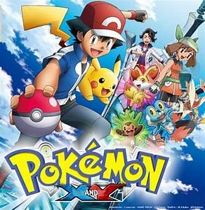 pokemon series xy hindi episodes