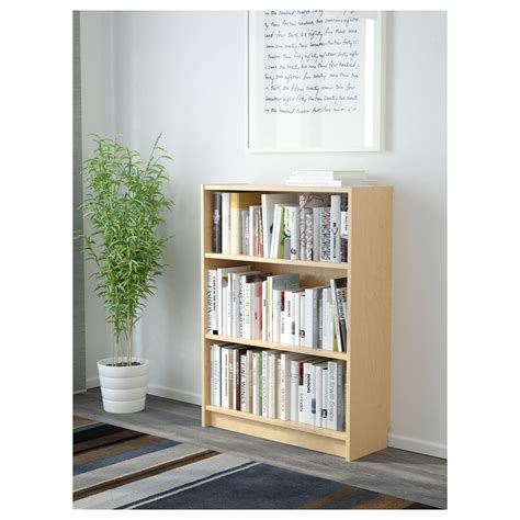 ikea billy bookcase review billy bookcase review best home design 2018