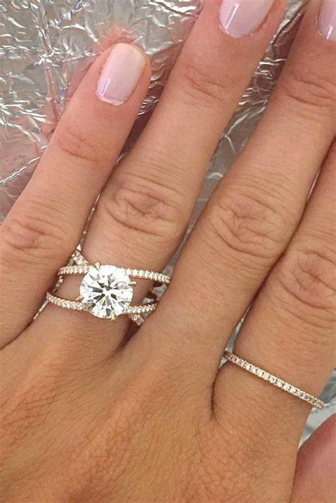 best 25 engagement rings ideas on pinterest