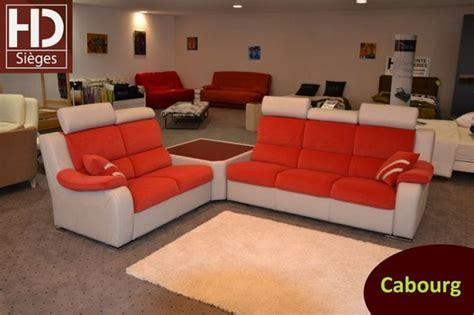 canapé sur mesure en ligne acheter un canapé d 39 angle sur mesure en tissu bassin d