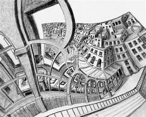 Arte M Gallery : my best on google plus m c escher his famous artwork ~ Indierocktalk.com Haus und Dekorationen