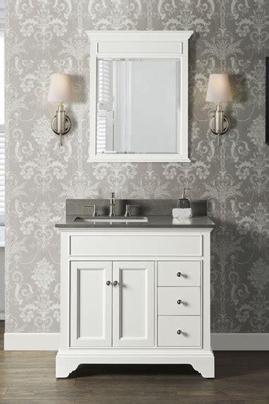 bathroom cabinets san francisco discount bath vanities in san francisco bay area