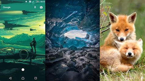 10 Best Hd Android Wallpaper And Qhd Android Wallpaper