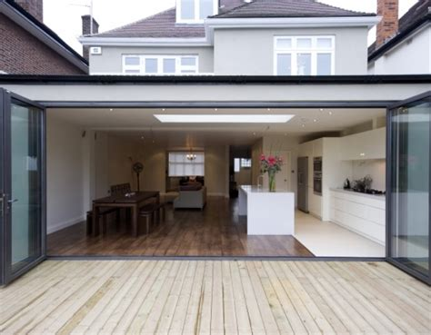 extension kitchen ideas single storey home extensions lime tree designs planning