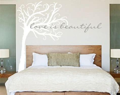 Schlafzimmer Wandgestaltung Ideen by Schlafzimmer Wandgestaltung Kreative Ideen Als