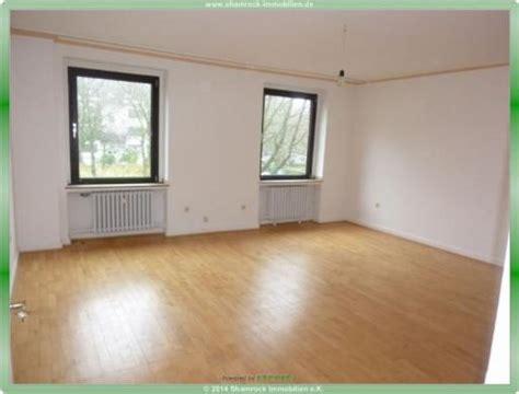 Wohnung Mieten Düsseldorf Wehrhahn by Wohnungen D 252 Sseldorf Update 11 2018 Newhome De
