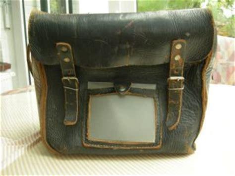 Leder Alt Machen by Kleidung Accessoires Accessoires Antiquit 228 Ten