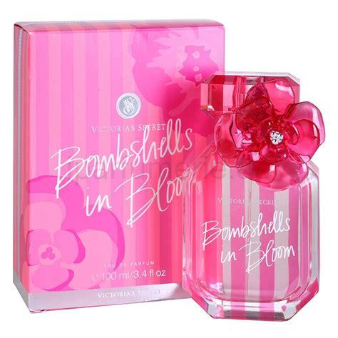 Harga Secret Original harga secret bombshell in bloom bombshells in bloom s