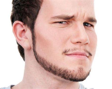 25+ Best Ideas About Chin Strap Beard On Pinterest
