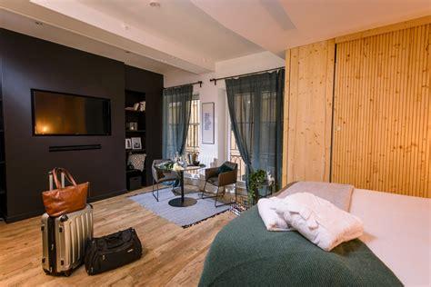appartement de charme 224 lyon in trouvable introuvable