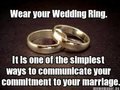 21 best about anniversary wedding anniversary quotes wedding ring and