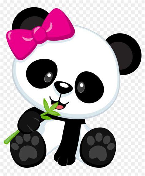 cute panda clipart wallpapers for fun