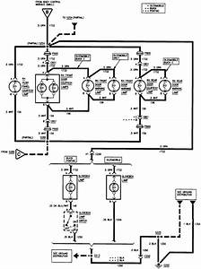 Need A Electrical Wiring Diagrams Of 1996 Bonneville