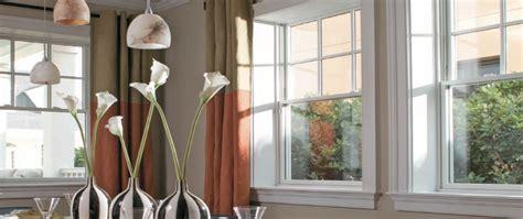 dodds modern living center interior doors exterior doors  patio doors  lancaster ohio