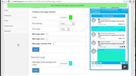 Chat Room App Plugin Software Friends Envy Live Chat Rooms