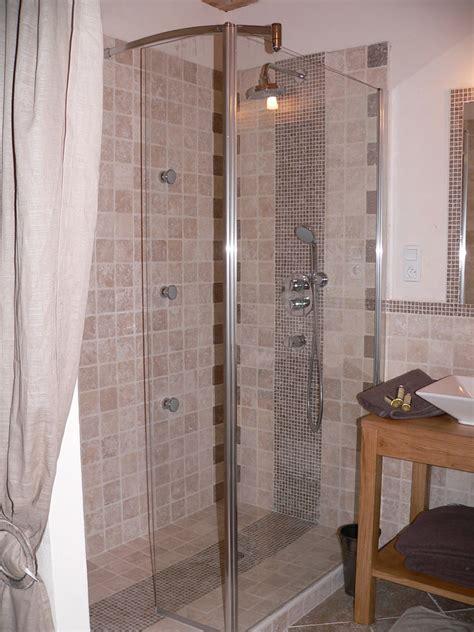 chambre d hotes nantes chambre accessible aux handicapés chambre d hote nantes