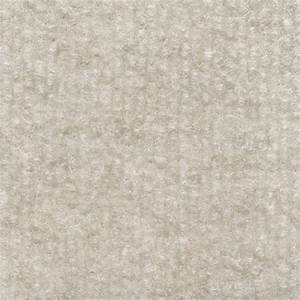 6555 Ozite Ceiling    Headliner Carpet Geometric 72 U0026quot  Wide