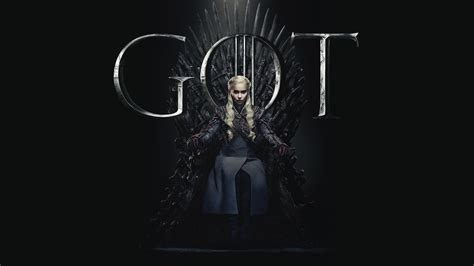 game  thrones  season wallpaper hd   wallpaper hd