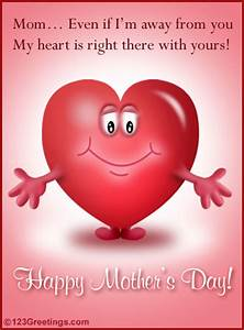 Aaah... i am doing MA ENGLISH: Happy mothers day cards