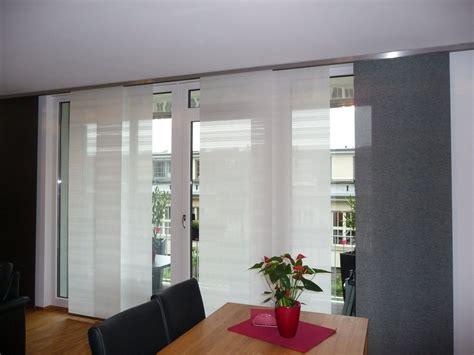 fenster gardinen wohnzimmer gardinen f 252 r wohnzimmer gro 223 e fenster einrichtung