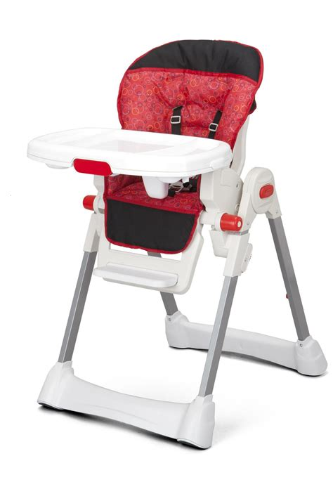 Graco Duodiner Lx High Chair Tangerine by Baby Safe High Chair Sears