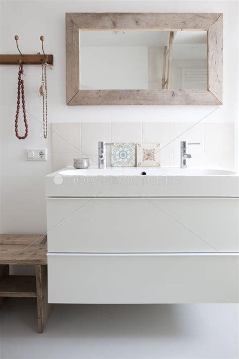 ikea bathroom sink vanity floating bathroom vanity ikea woodworking projects plans