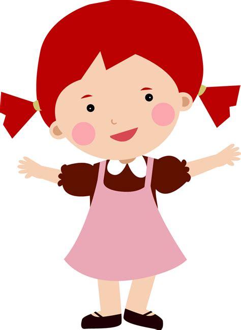 cartoon png images  kids fun png