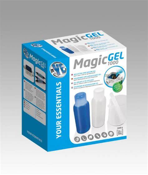 gel isolant 2x500ml your esssentials consommables ref gel mat 233 riaux de construction et