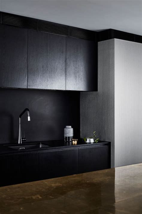 dulux paint effects include concrete steel  copper