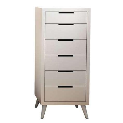 narrow white dresser the 25 best narrow dresser ideas on