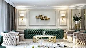 Luxury, Living, Rooms, Top, 15, Designs, That, Will, Amaze, You