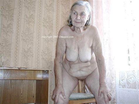 Sex Hd Mobile Pics Oma Geil Oma Geil Autumn Granny Oma Old