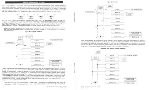 directed 3x05 wiring diagram