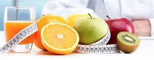 Nutrition, Dietetics and Food Sciences | USU
