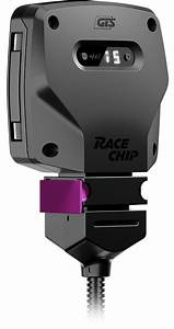 Racechip Gts - Ford Focus  U0026 39 11  Dyb   From 2010