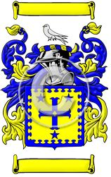 Family Crests And Coats Of Arms By House Of Names Family Crests And Coats Of Arms By House Of Names Mccoy