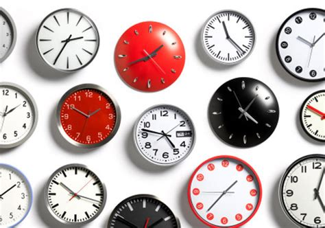 When Do The Clocks Go Back? Everything You Need To Know