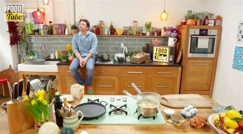 oliver kitchen design r 233 sultats de recherche d images pour 171 deco kitchen 4890