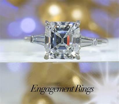 Gift Holiday Gem Engagement Soho Jewelry Boutique