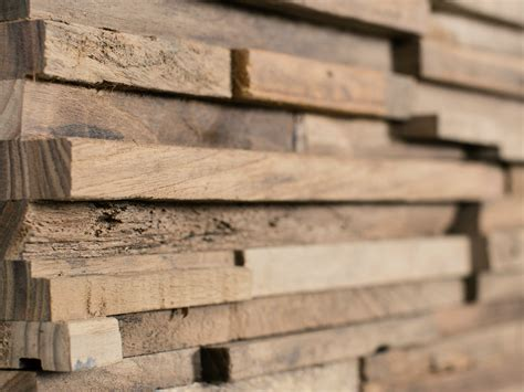 composite cladding grey exterior wood panels definition