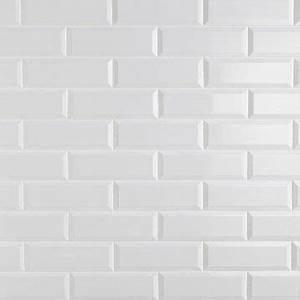 Faience Metro Blanc : les 25 meilleures id es de la cat gorie carrelage metro ~ Farleysfitness.com Idées de Décoration