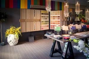 Magasin De Meuble Marseille : magasin meuble d co mont limar couleurs int rieures ~ Dailycaller-alerts.com Idées de Décoration
