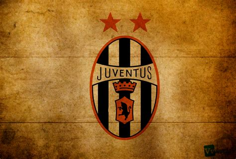 Juventus FC Logo HD Wallpapers| HD Wallpapers ,Backgrounds ...