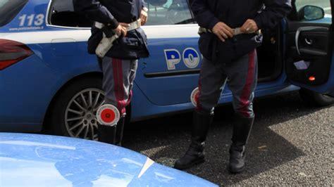 polizia stradale napoli ufficio verbali polizia stradale nuovi orari di apertura degli uffici per