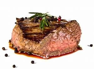 Gepökeltes Fleisch Kochen : fleisch kochen wie kocht man fleisch ~ Lizthompson.info Haus und Dekorationen