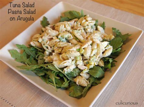 recipe for pasta salad tuna pasta salad recipes dishmaps